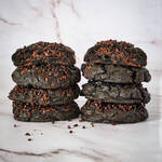 COOKIE NYC FORÊT NOIRE